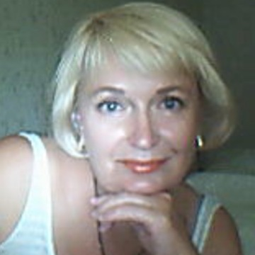 Анна, 52, Vitebsk, Belarus
