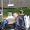 Coastrider, 52, Schweinfurt, Germany
