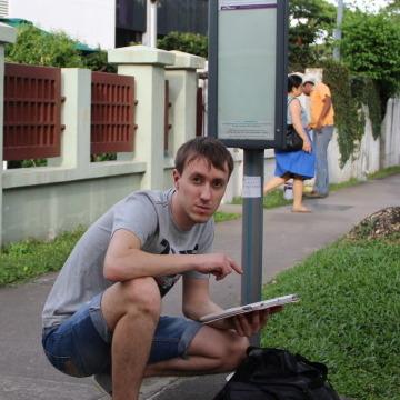 Алексей, 32, Saratov, Russia