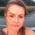 Roxana, 29, Galati, Romania