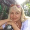 Марина, 55, Irkutsk, Russia