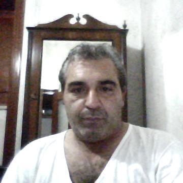 franco, 44, Casalnuovo Di Napoli, Italy