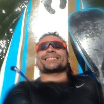 Héctor E, 42, Mexico, Mexico