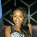 tecna, 34, Johannesburg, South Africa