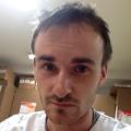 Glenn, 26, Roeselare, Belgium