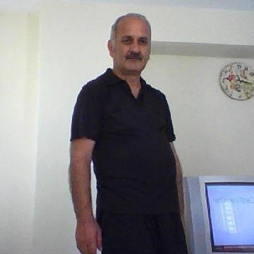 Aydın Demir, 54,