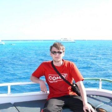 Александр, 32, Kemerovo, Russia