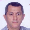 maroun, 57, Tyre, Lebanon