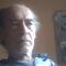 ΝΙΚΟΛΑΟΣ ΣΤΑΜΑΤΙΟΥ, 56, Athens, Greece