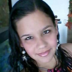 cabudare chat Canales de chat en español para chicos y chicas con ganas de chatear en venezuela , conoce a nuevos perfiles y a usarios sin registro desde internet.