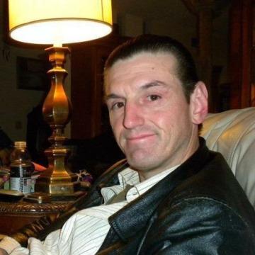 Alex, 39, Carpinteria, United States