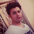 Mazid Khan, 27, Jaipur, India