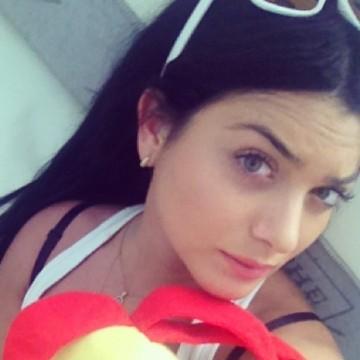 bensu, 28, Isperih, Bulgaria