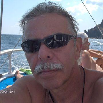 Rene', 62, Torino, Italy