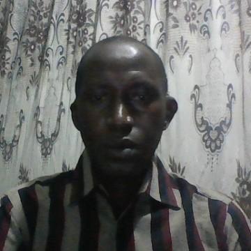 atephone, 38, Ziguinchor, Senegal
