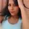 maryam, 26, Meknes, Morocco