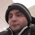 Andre, 41, Tallinn, Estonia