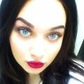 Galina, 22, Poltava, Ukraine