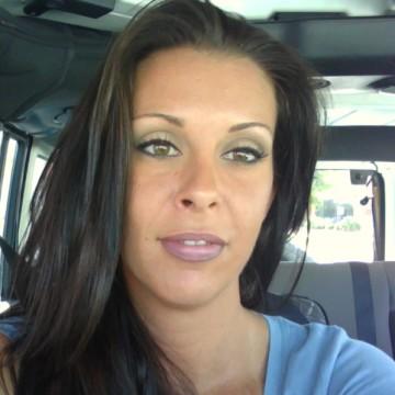 Audra, 38, Arlington, United States