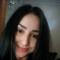 Marwa, 21, Rabat, Morocco