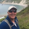 John marsh, 58, Barnstaple, United Kingdom