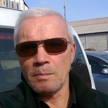 Алик, 56, Kishinev, Moldova