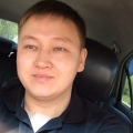 Erzh, 29, Almaty (Alma-Ata), Kazakhstan