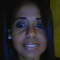 heidi, 38, Ciudad Guayana, Venezuela