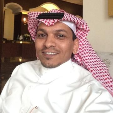 dammam dating site Dammam hot girls, dammam old women on - free online dating site - wedatefree.