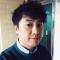 Litchi Kwon, 39, Seoul, South Korea