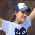 Marisa (Ployy), 31, Bangkok Noi, Thailand