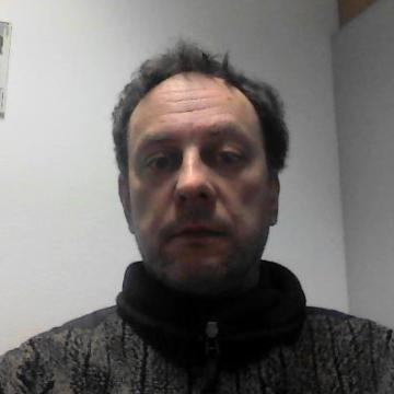 Vladimir, 43, Berlin, Germany