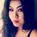 Suree, 29, Bangkok Noi, Thailand