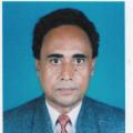 Nurul Alam, 56, Khulna, Bangladesh