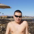 дмитрий, 35, Tyumen, Russia