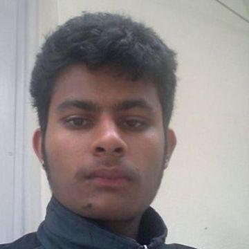 nischal, 34, Kathmandu, Nepal