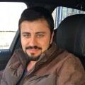 kev, 34, London, United States