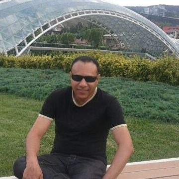 Abdullah, 41,