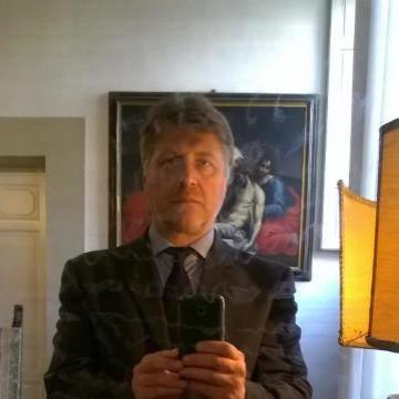 mario  ronchi, 49, Firenze, Italy