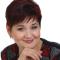 Людмила, 56, Dnepropetrovsk, Ukraine