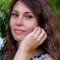 Екатерина, 30, Surgut, Russia