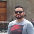 David, 36, Mexicali, Mexico
