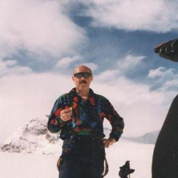 Pierangelo Battaglia, 65,