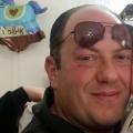 Maurizio Maurizio, 42, Citta Di Castello, Italy