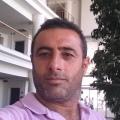 yüksel, 42, Manisa, Turkey