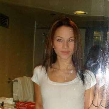 lindarobert, 32, Taranto, Italy