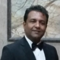 masoud, 46, Dubai, United Arab Emirates