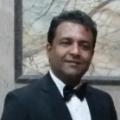 masoud, 45, Dubai, United Arab Emirates