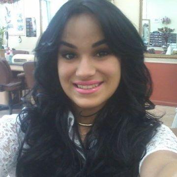 joyce brown, 31, Miami, United States
