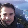EZIQUIEL, 34, Montijo, Portugal
